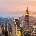 New_York_City_view