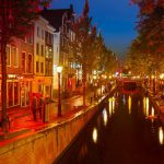 amsterdam-nightlife-MAIN