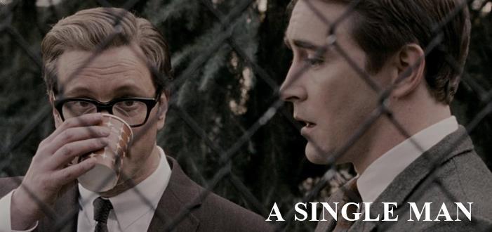 Blog single mann Christliche frau single blog. Beispiele für persönlichkeitsprofile.